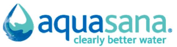 aquasana water filter reviews